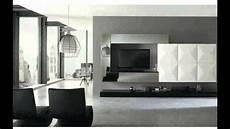 foto soggiorni arredamenti soggiorno moderno immagini