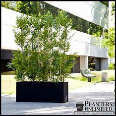 The 25 Best Artificial Outdoor Plants Ideas On