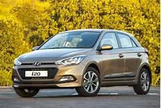 hyundai i20 2015 drive cars co za