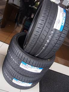 falken azenis fk510 uhp tyre finally launched prices