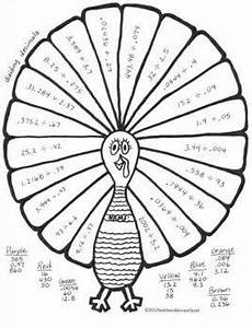 thanksgiving algebra worksheets high school 8433 middle school math for and by aileen teachers pay teachers