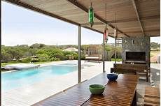 la boyita house in la boyita residence by martin gomez arquitectos homedsgn