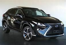 Used 2018 Lexus Rx 450h Marietta Ga