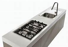 cucina in corian top cucina in corian top cucina corian 54mm