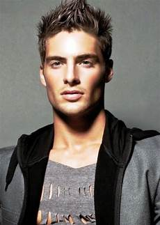 messy short hairstyles for men 2015 mens haircuts 2014 mens mens hairstyles 2015 messy