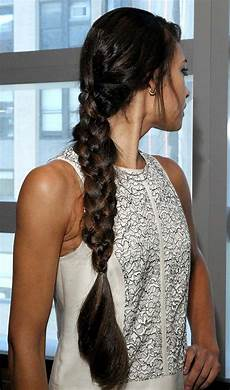 braided indian hairstyles 4 indian braid hairstyles that you can try