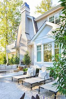 creating a cozy outdoor living space monika hibbs a