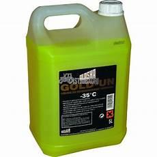 Liquide De Refroidissement Jaune Votre Site Sp 233 Cialis 233