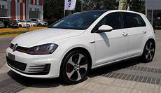 chiptuning vw 2013er golf 7 gti 2 0 tsi 220 ps ca 80