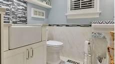 prix d une salle de bain clé en salle de bain classique avec comptoir en quartzite