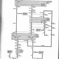 94 nissan truck stereo wiring 92 f150 wiring diagram free wiring diagram