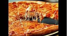 Pizzeria Cb Pizza Le Havre Gonfreville L Orcher