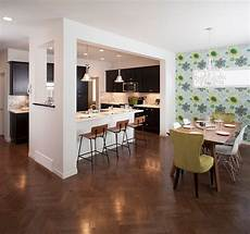 living salle à manger kitchen design trends set to sizzle in 2015