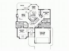 2 br 2 ba house plans awesome 2 bedroom house plans one story new home plans