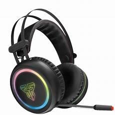 Fantech Hg15 Light Surround Sound by Fantech Rgb 7 1 Surround Sound Headphone Noise