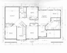 house plans with walkout finished basement luxury house plans with a walkout basement new home