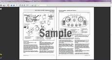 proton workshop service manual