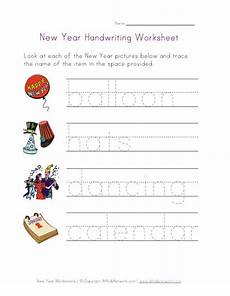 new year worksheets 19368 new year handwriting worksheet pinned by pediastaff visit http ht ly 63snt for all