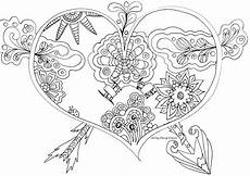 free coloring pages coloring worldwide