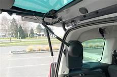 Ouverture De Coffre Motoris 201 E Coffre Automatique