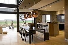 contemporary home decor house serengeti sharp angles contemporary architecture