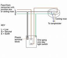 Outlet Switch Wiring1 Diagram Diagosis