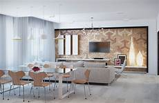 interesting light wood accents and furnishings add sophistication and interesting light wood accents and furnishings add