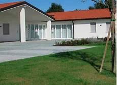 diffusione casa rovigo apre a noale la casa per disabili fisici e mentali dopo