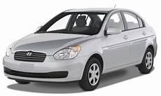 old cars and repair manuals free 2008 hyundai elantra security system hyundai accent 2008 2010 service repair manual download