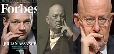 julian assange illuminati dr kurt blome in search of black assassins