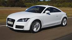 how to learn about cars 2012 audi tt lane departure warning audi tt 2012 review carsguide