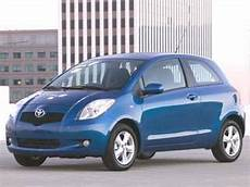 blue book used cars values 1999 acura slx electronic toll collection official kelley blue book new car used car prices values kelley blue book used car