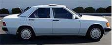 service and repair manuals 1993 mercedes benz 190e engine control 1993 mercedes 190e service repair manual 93 tradebit