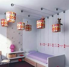 Izleriz Kinderzimmer Ideen Selbermachen