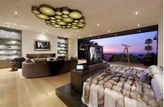 led beleuchtung jugendzimmer badle deckenle led modern rund schwarz leuchten