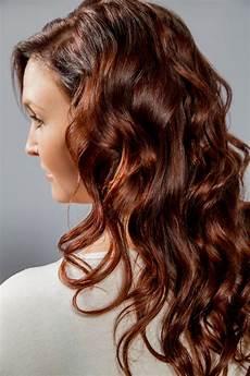 hair cut design finish rochester ny pharaoh s hairum