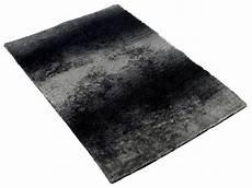 tapis 120x170 cm moon vente de tapis salon et chambre