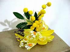 fiori per festa della donna italian scrapaholic gal festa della donna regalino per