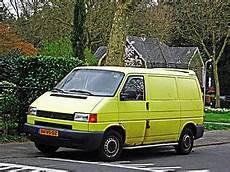 Volkswagen Transporter T4 Wikip 233 Dia
