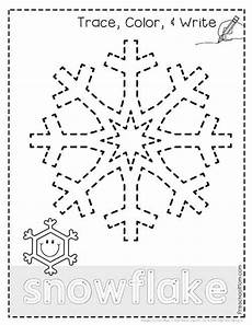 science tracing worksheets 12416 weather tracing pages preschool weather weather activities preschool weather worksheets