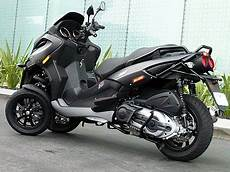 world motorcycle wallpapers piaggio mp3