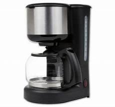 1 8 2019 home ideas kaffeemaschine mit mahlwerk im