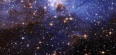 des astronautes ont d 233 couvert de la vie dans l espace