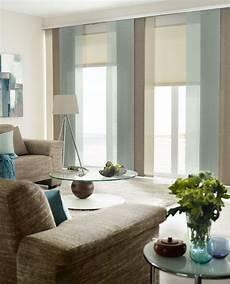 Fenster Gardinen Rollos - fenster urbansteel tecno gardinen dekostoffe vorhang