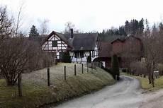 Sebastian Vettel Houses
