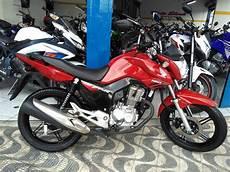 honda cg 160 fan esdi 2018 moto slink r 10 300 em mercado livre