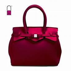 sac miss 10204n colorie metallics bolero de chez save my