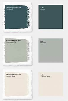 how to get fixer upper paint colors from home depot joyful derivatives