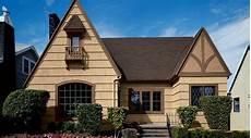 exterior house color inspiration sherwin williams exterior house color inspiration sherwin williams