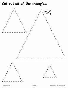 shapes worksheets practice 1229 pin on shapes worksheets coloring pages activities